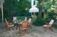 Bed and breakfast Senigallia
